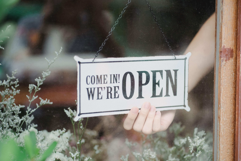 E-commerce e negozi di vicinato
