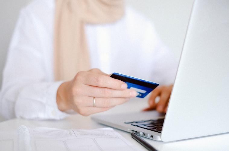 Pagamenti online: quali sono i costi?