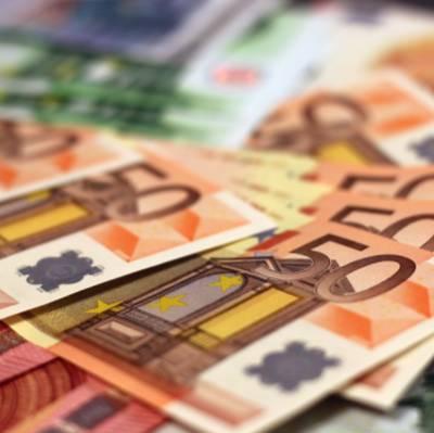 Finanziamenti per investimenti nella digitalizzazione