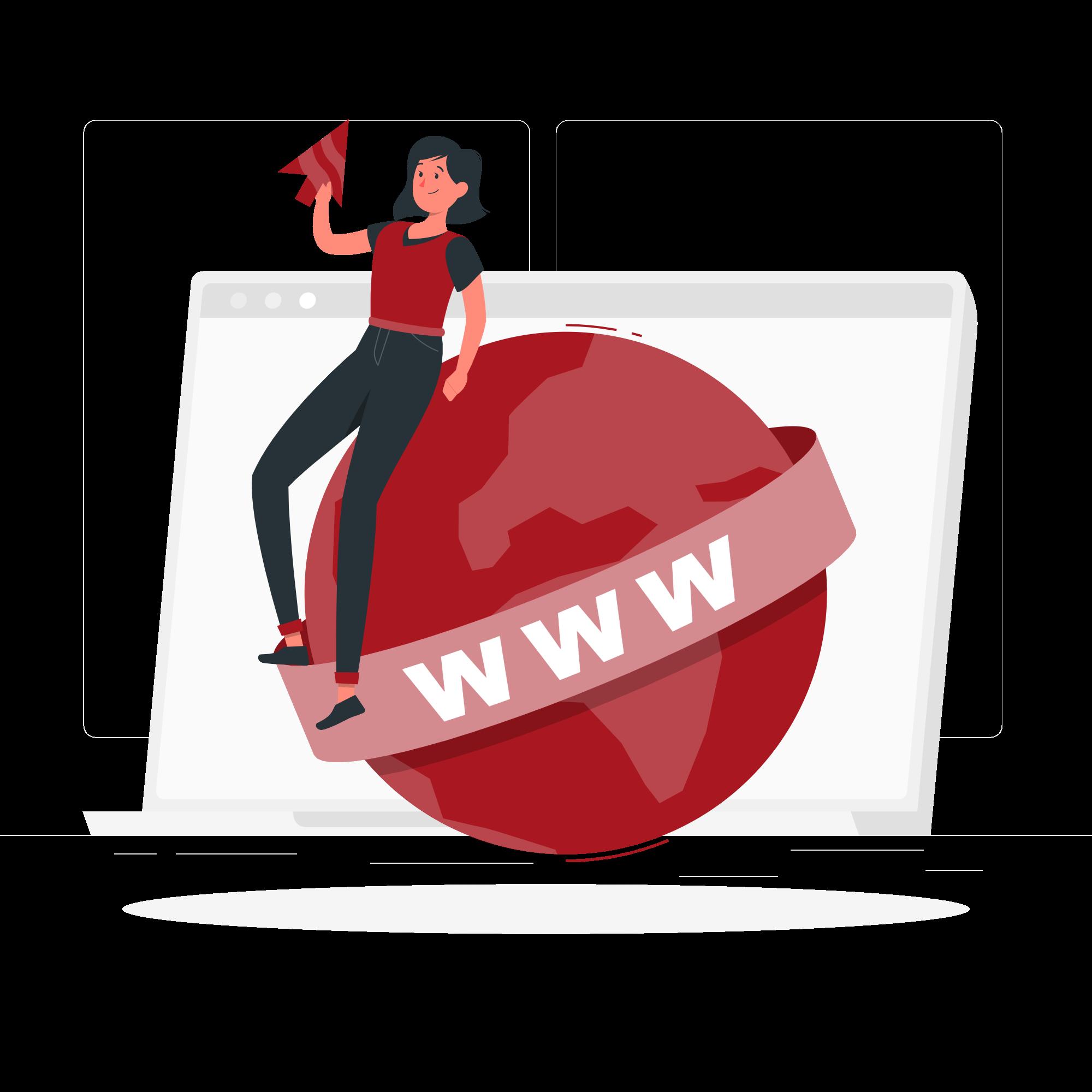 web-based