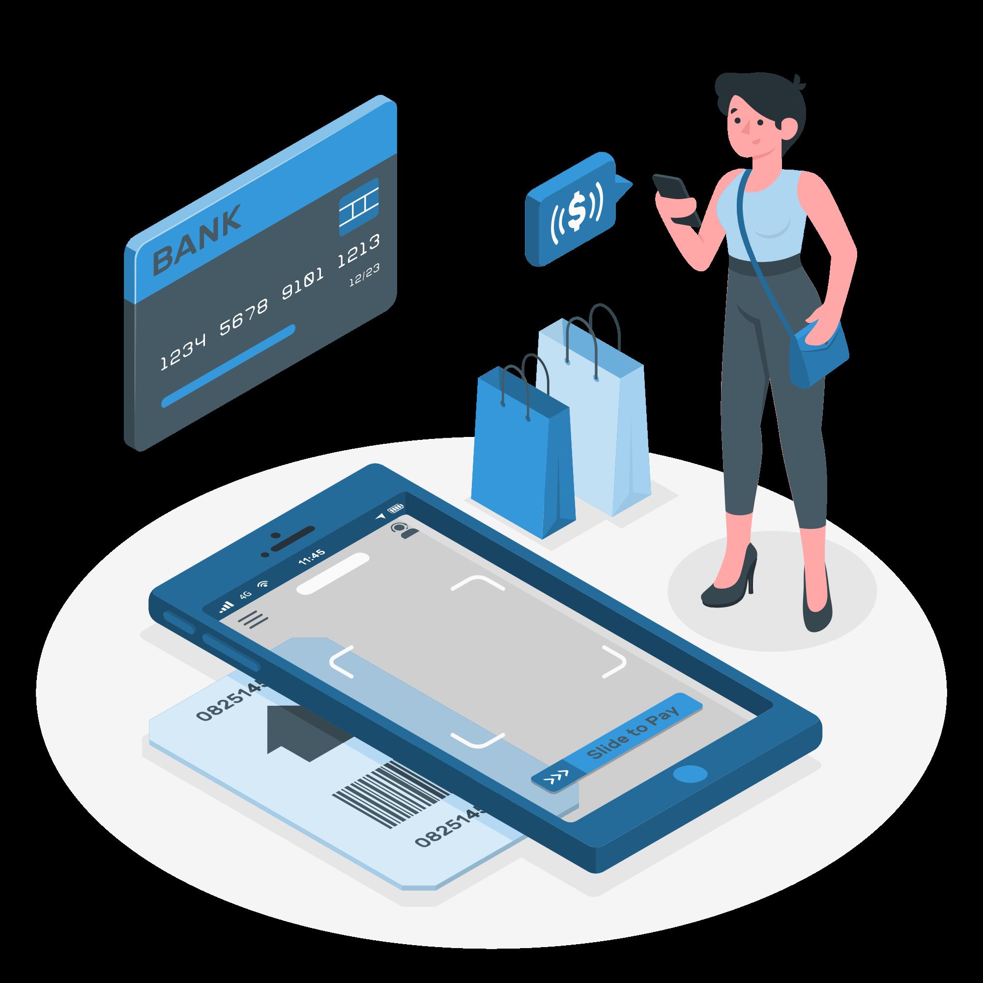 ecommerce-integrato