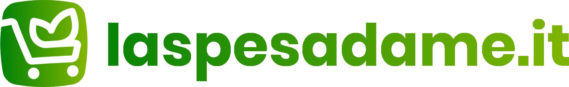 laspesadame-logo